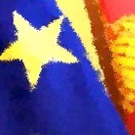 European Union in ASEAN